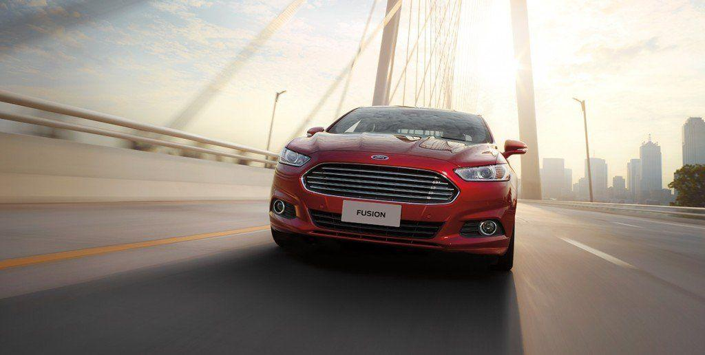 1 ford-fusion-2016-003