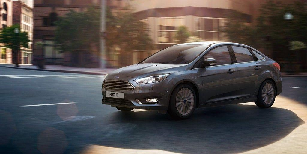 1 ford-focus-sedan-fastback-01